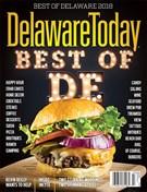 Delaware Today Magazine 7/1/2018