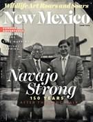 New Mexico 6/1/2018