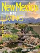 New Mexico 4/1/2015
