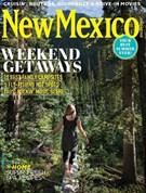 New Mexico 6/1/2016