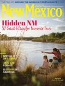 New Mexico 7/1/2016