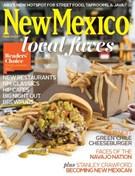 New Mexico 3/1/2017