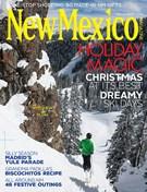 New Mexico 12/1/2015