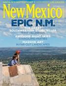 New Mexico 10/1/2015