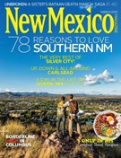 New Mexico 3/1/2015
