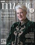 BBC Music Magazine 8/1/2018