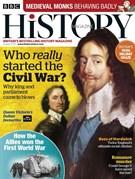 BBC History Magazine 8/1/2018