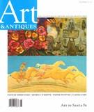 Art & Antiques 7/1/2018