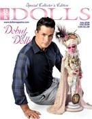 Dolls Magazine 7/1/2018