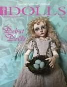 Dolls Magazine 7/1/2017