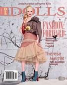 Dolls Magazine 3/1/2017