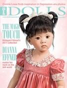 Dolls Magazine 5/1/2017