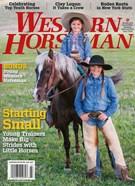 Western Horseman Magazine 7/1/2017