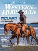 Western Horseman Magazine 2/1/2017