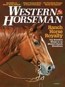 Western Horseman Magazine 10/1/2016