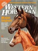 Western Horseman Magazine 4/1/2017