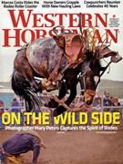 Western Horseman Magazine 6/1/2018