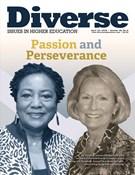 Diverse Magazine 4/19/2018