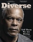Diverse Magazine 2/8/2018
