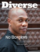 Diverse Magazine 6/14/2018
