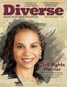 Diverse Magazine 3/22/2018