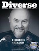 Diverse Magazine 5/17/2018