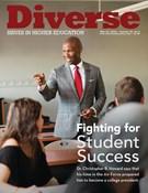 Diverse Magazine 5/31/2018