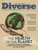 Diverse Magazine 11/30/2017