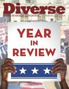 Diverse Magazine 12/28/2017