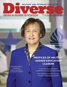 Diverse Magazine 10/19/2017