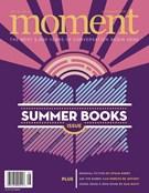 Moment Magazine 7/1/2018