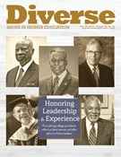 Diverse Magazine 6/29/2017