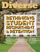 Diverse Magazine 10/5/2017