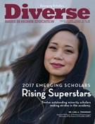 Diverse Magazine 1/26/2017