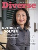 Diverse Magazine 5/4/2017