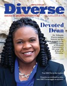 Diverse Magazine 8/10/2017
