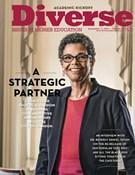 Diverse Magazine 9/7/2017