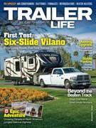 Trailer Life Magazine 6/1/2017