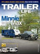 Trailer Life Magazine 1/1/2017