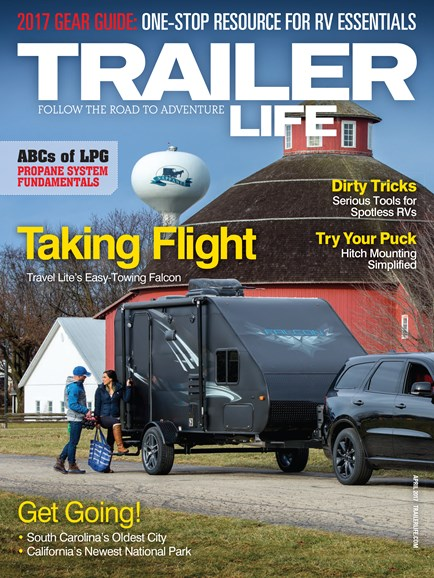 Trailer Life Cover - 4/1/2017