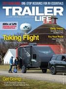 Trailer Life Magazine 4/1/2017