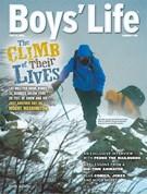 Boy's Life Magazine 1/1/2016