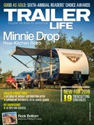 Trailer Life Magazine 1/1/2018