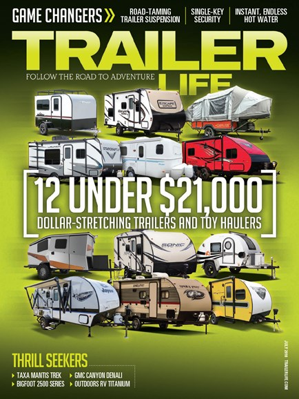Trailer Life Cover - 7/1/2018