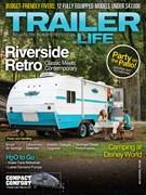 Trailer Life Magazine 5/1/2018