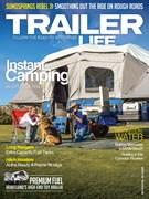 Trailer Life Magazine 8/1/2018