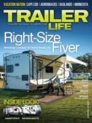 Trailer Life Magazine 8/1/2017