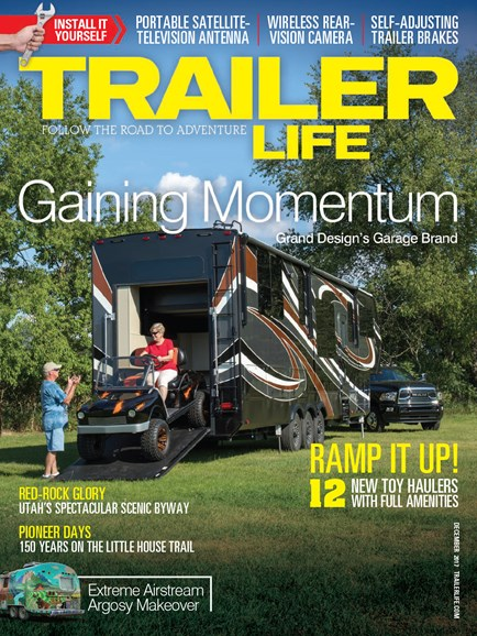 Trailer Life Cover - 12/1/2017