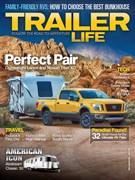 Trailer Life Magazine 7/1/2017