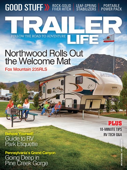 Trailer Life Cover - 11/1/2017